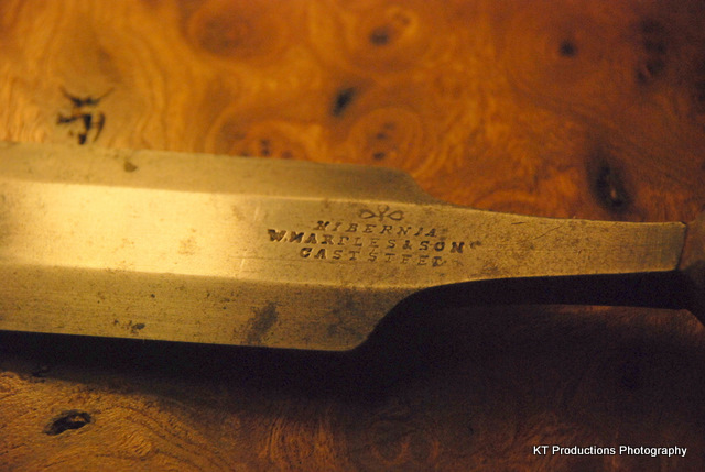 dating marples planes The classic period of american toolmaking 1827 - the davistown.