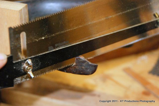 Repairing an infill panel plane